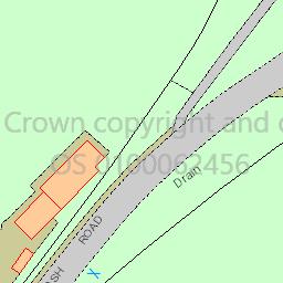 Map tile 84125.62569