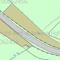 Map tile 84212.62576