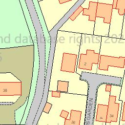 Map tile 84224.62577