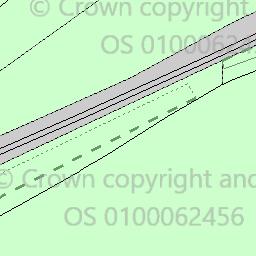 Map tile 84202.62578