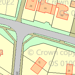 Map tile 84225.62578