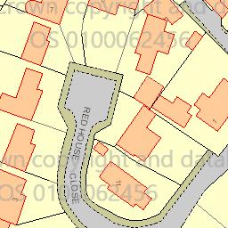 Map tile 84228.62578