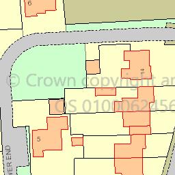 Map tile 84223.62579