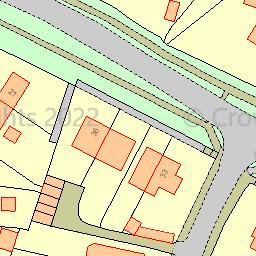Map tile 84227.62579