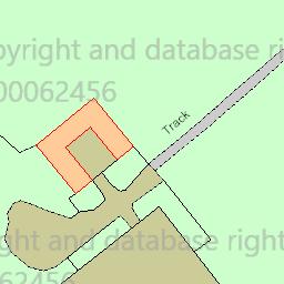 Map tile 84315.62580