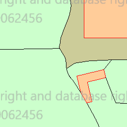 Map tile 84219.62583