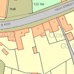 Map tile 84115.62584