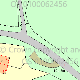 Map tile 83919.62586