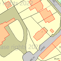 Map tile 84042.62588