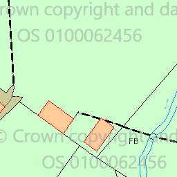 Map tile 84146.62588