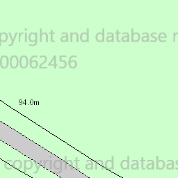 Map tile 84254.62590
