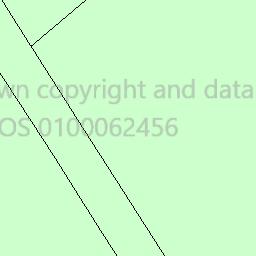 Map tile 84228.62592