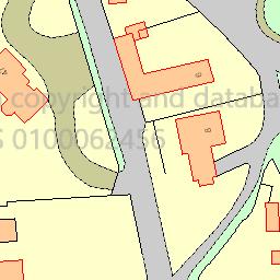 Map tile 84310.62592