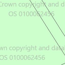 Map tile 84228.62593