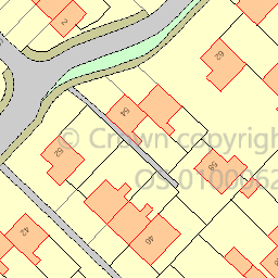 Map tile 84045.62594