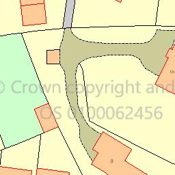 Map tile 84312.62594