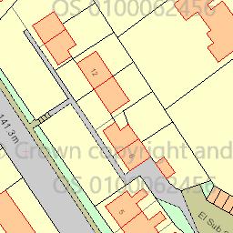Map tile 84312.62596
