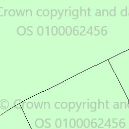 Map tile 84277.62603