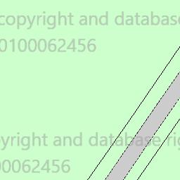 Map tile 84240.62608