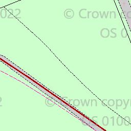 Map tile 84335.62608