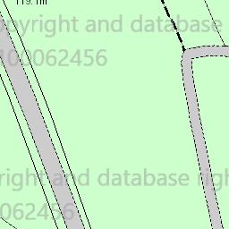 Map tile 84336.62608