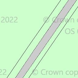 Map tile 84239.62610