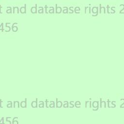 Map tile 84032.62613