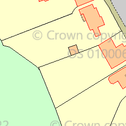 Map tile 84183.62620