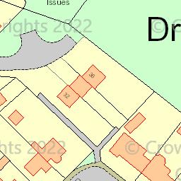 Map tile 84220.62623