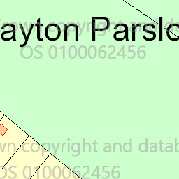 Map tile 84221.62623