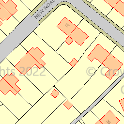 Map tile 84220.62624