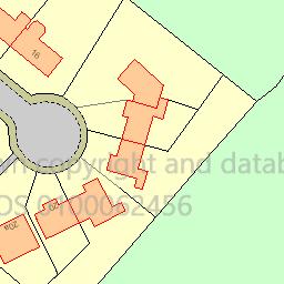 Map tile 84221.62624