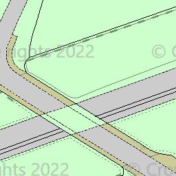Map tile 84110.62625
