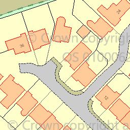Map tile 84113.62625