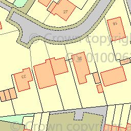 Map tile 84120.62625