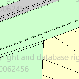 Map tile 84109.62626