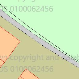 Map tile 84221.62626