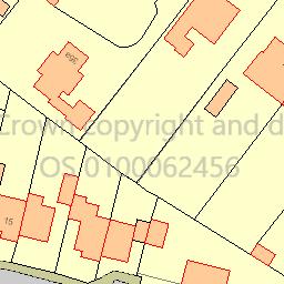 Map tile 84111.62627