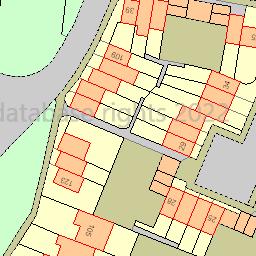 Map tile 84119.62627