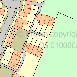 Map tile 84120.62627