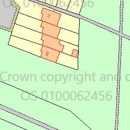 Map tile 84118.62629