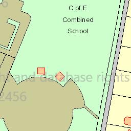 Map tile 84121.62629