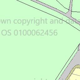 Map tile 84118.62630