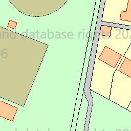 Map tile 84121.62630