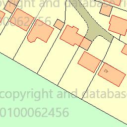 Map tile 84123.62631