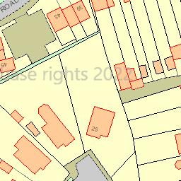 Map tile 84112.62632