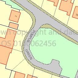 Map tile 84118.62632