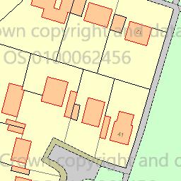 Map tile 84118.62633