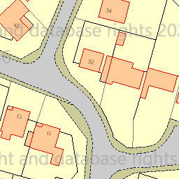 Map tile 84121.62633