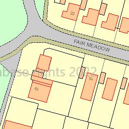 Map tile 84119.62634